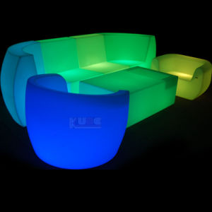 White Plastic Pool Lounge Chairs in Water Pool Chair pictures & photos