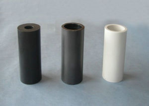 100% Virgin PTFE Hose, PTFE Tube, PTFE Tubing Without Smell pictures & photos