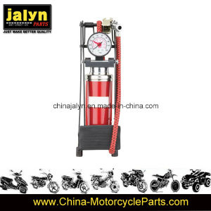 Bicycle Spare Parts Bicycle Pump for Universal Type pictures & photos