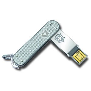 Bulk 256GB USB Flash Drive 256GB with High Speed