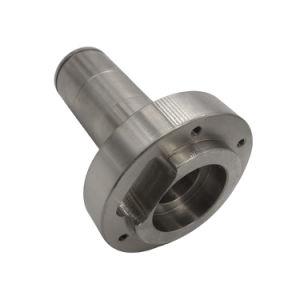 Wholesale Auto Steel Parts