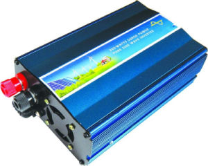 2kw Pure Sine Wave Inverter off-Grid pictures & photos