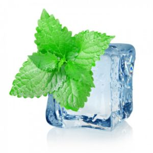 Best Selling Iced Mint E Liquid in UK Market pictures & photos