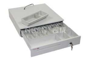 Gsan GS-405b POS Cash Drawer pictures & photos