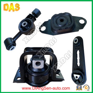 Repair Auto Parts- Engine Rubber Mounting for Nissan Versa 2007-2011 (11210-ED800, 11220-ED50A, 11350-EL00A, 11360-ED000) pictures & photos