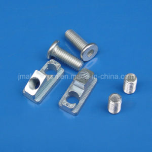 Multi Connector for 40 Series Extrusions pictures & photos