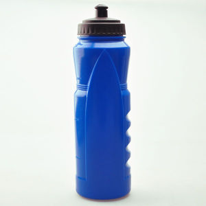 1000ml New Plastic Water Bottle, Sports Water Bottle, BPA Free Plastic Bottle