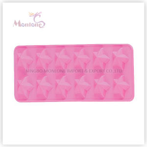 Silicone Ice Mould pictures & photos