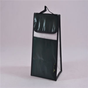 Popular Insulated Cooler Lunch Picnic Bag (MECO302) pictures & photos