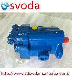 Terex Truck Parts Hydraulic Steering Pump