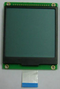 8 Inch TFT LCD Display Module with Rtp
