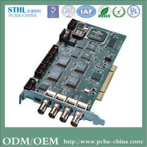 china pcb control board, pcb control board manufacturers, supplierschina pcb control board, pcb control board manufacturers, suppliers made in china com