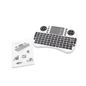 Wireless Keyboard Mouse Wireless Keyboard for X-Box 360 pictures & photos