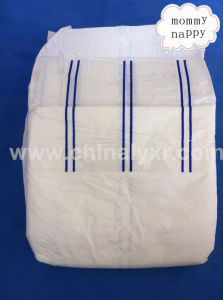 Competitive Price and Good Quality Adult Nappy