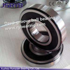 Factory Supply All Kinds of Deep Groove Ball Bearing 6016