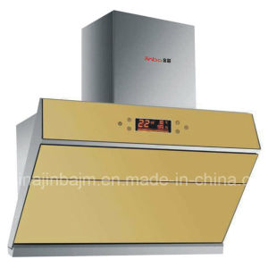 Vented Exhaust Hood/Cooker Hood /Range Hood (JBA022) pictures & photos