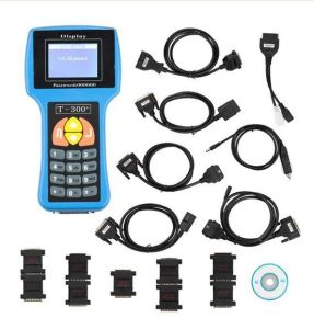 T300 Key Programmer V12.05 Tool for Multi-Brand Cars Auto pictures & photos