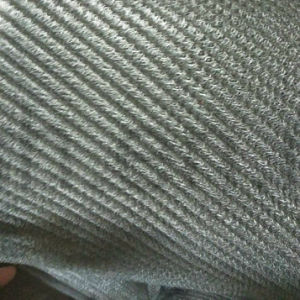 Knitted Wire Mesh in Stock on Sale pictures & photos