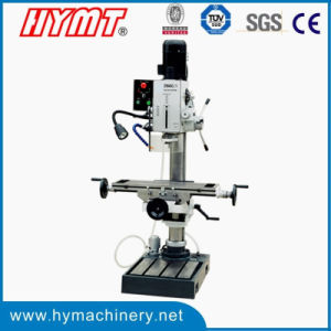 Z5032C/1, Z5040C/1, Z5045C/1 high precision vertical drilling tapping machine pictures & photos