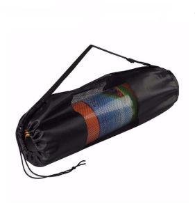 Waterproof Pilates Mat Case Sports Supplies Yoga Mat Bag Gym Fitness Bag