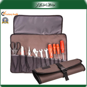 Promotional Hot Sale Household Simple Folding Tool Bag pictures & photos