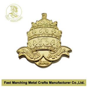 Wholesale Badge at Competitive Price