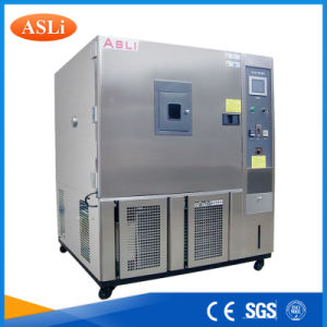 China Supplier Industry Machinery of Xenon Lamp Climate Aging Test Chamber pictures & photos