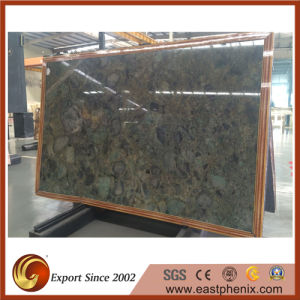 Popular Top Quallity Marble Slab for Wall Tile