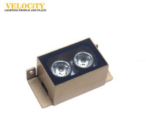 Waterproof IP65 LED Point Light