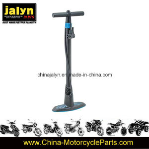 Bike Parts Bicycle Pump Fit for Universal pictures & photos