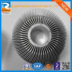 Custom-Made-High-Quality-Heat-Sink-Fins-From-China-Factory pictures & photos