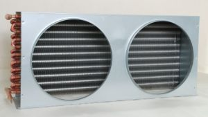 Condenser Coils pictures & photos