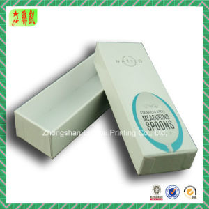 Factory Made Kinds of Cardboard Packing Boxes pictures & photos