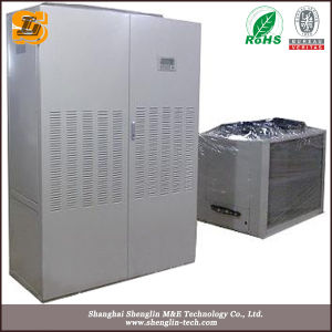 China Shenglin Manufacture Server Closet Air Conditioner pictures & photos