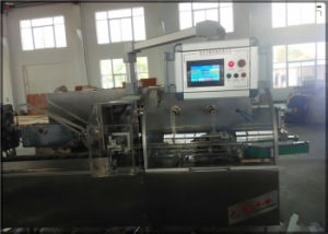 High Speed Automatic Carton Packing and Sealing Machine pictures & photos