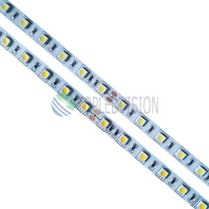 SMD5050 LED Strip Light High Brightness 60LEDs/M pictures & photos