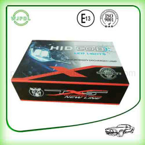 Headlight H7 CREE LED Car Head Light/Lamp pictures & photos