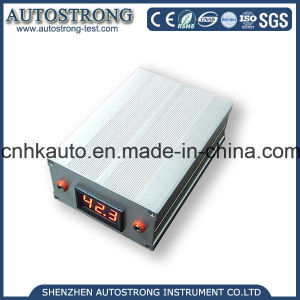 IEC61032 42V Digital Electrical Contact Indicator (AUTO) pictures & photos