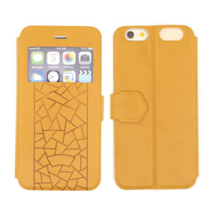 double sided phone case iphone 6