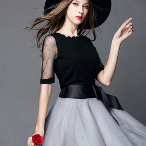 b52e691a2bfb China Fabulous Smart Elegant Women Clothes - China Women Dress