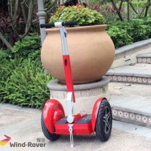2015 Smart Mini Electric Scooter for Children pictures & photos