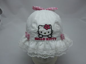 2f0b34f9adc96 China Kid Bucket Hat