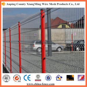China Decorative Fence Panels, Decorative Fence Panels Manufacturers ...