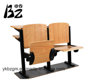 New Design School Furniture for Library (BZ-0114) pictures & photos