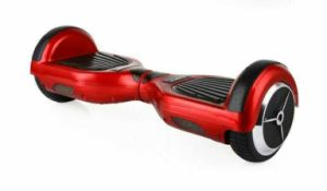 Two Wheels Self Balance Skateboard Electric Scooter