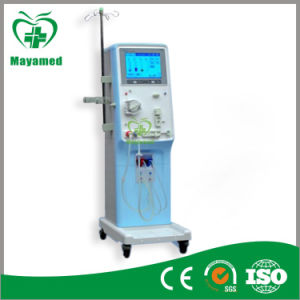 My-O001A Maya Medical Dialysis Machine, Hemodialysis Machine pictures & photos