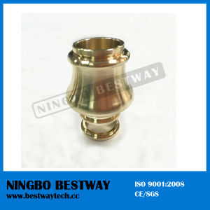 Auto Air Conditioning Hose Fitting with Bottom Price (BW-821) pictures & photos