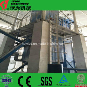 New Design Gypsum Powder Making Machine pictures & photos