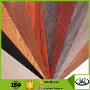 High Density Floor Paper with Cheap Price
