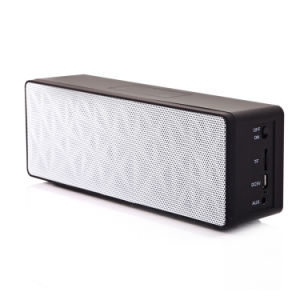 Most Popular The Mini Bluetooth Speaker N16 pictures & photos
